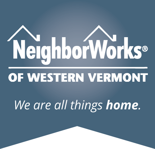 NeighborWorks of Western Vermont