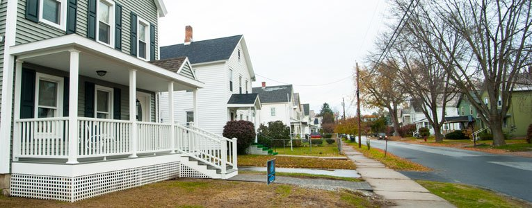 NeighborWorks Compass