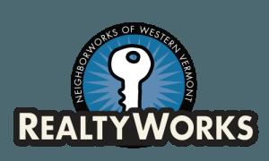 RealtyWorks