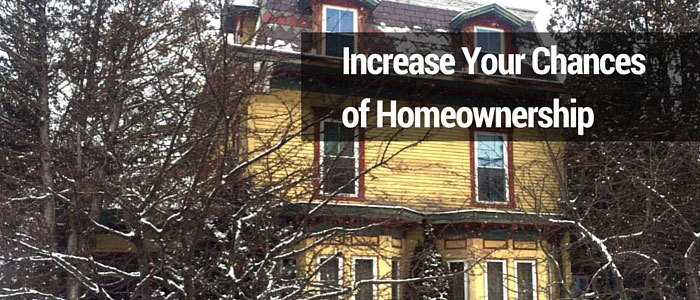 One Simple Way to Improve Your Chances of Home Ownership: Housing Counselor