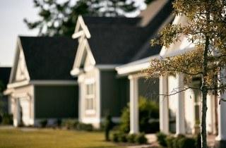 Homebuyer Education