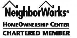 NeighborWorks Chartered Member