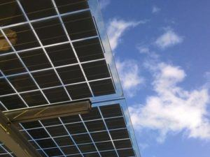 financing-community-solar-2