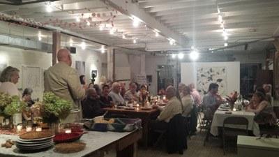 NeighborWorks of Western Vermont's 30th Birthday