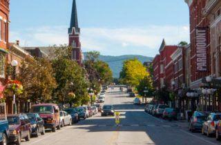 NeighborWorks of Western Vermont