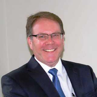 Gary Thomas