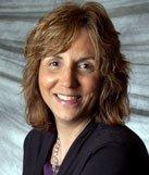 Laurie Laliberte