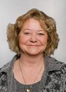 Wendy Chenaille