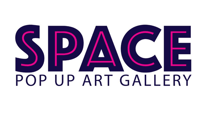 Rutland's June Pop-Up Gallery Application