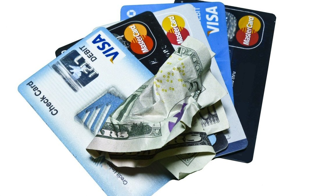 Want to learn how to raise your credit score 36 points?