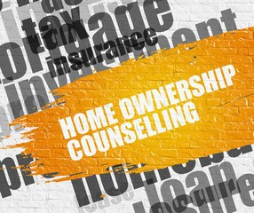 Resources for Prospective Homebuyers