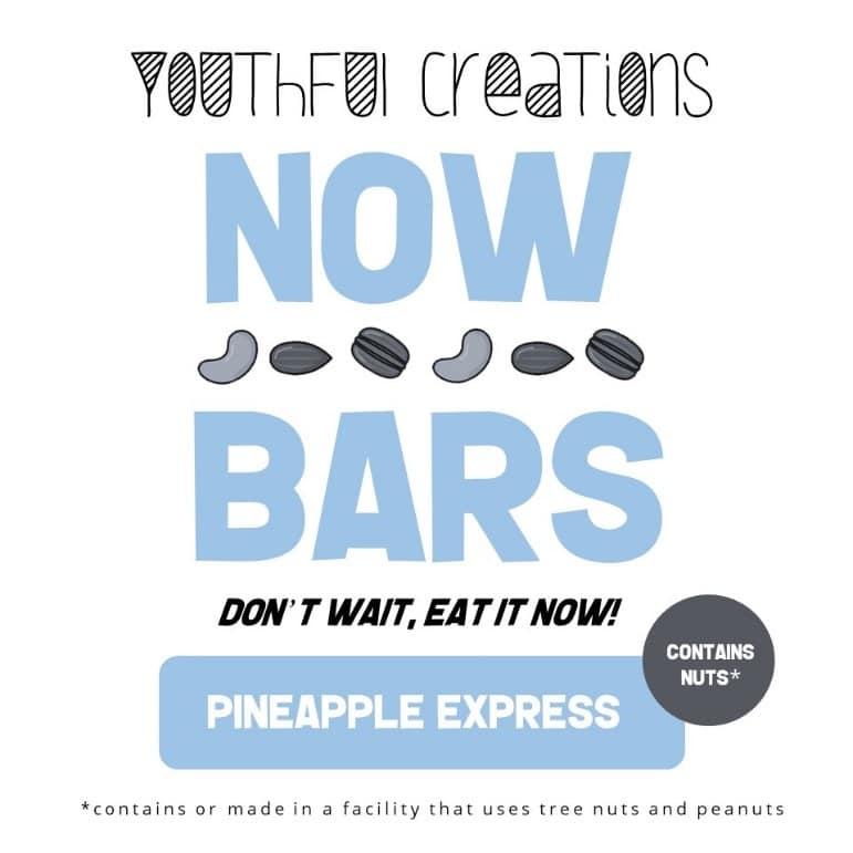 now bars