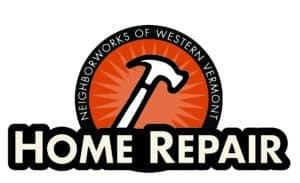 HomeRepair-FINAL