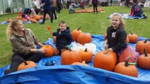 Fall Festival 3