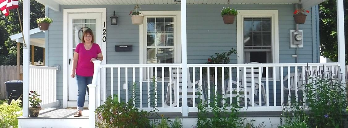 NWWVT Home Slider