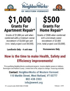 Combined Rehab Grant flyer 2-1-19 FINAL