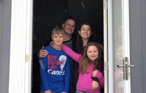 Winchell family photo_2019