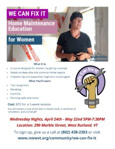 WCFI info flyer April_May 2019