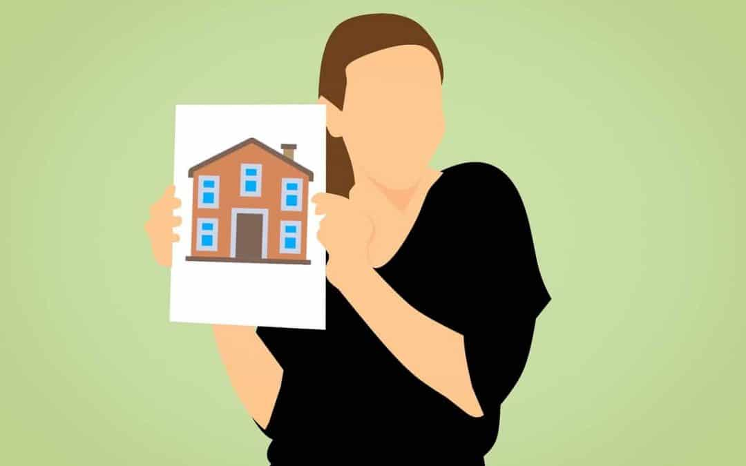 Increase Your Chances Of Becoming A Homeowner