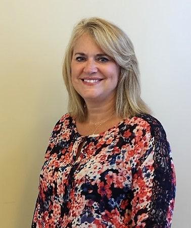 Monica Sorenson
