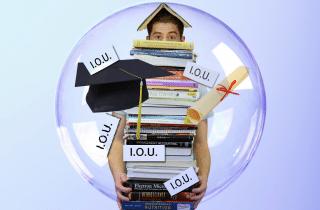 student-loan-debt-1160848_1280