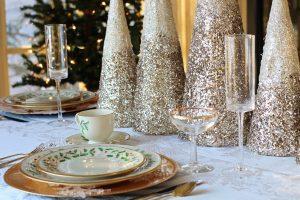 christmas-dinner-1926937_1280