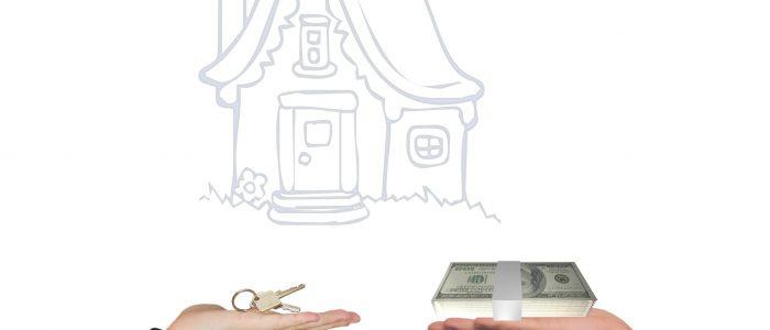 real-estate-3337038_1920
