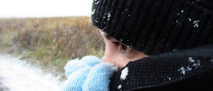 snow-3880897_1920