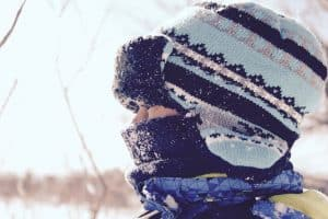 winter-1209119_1920