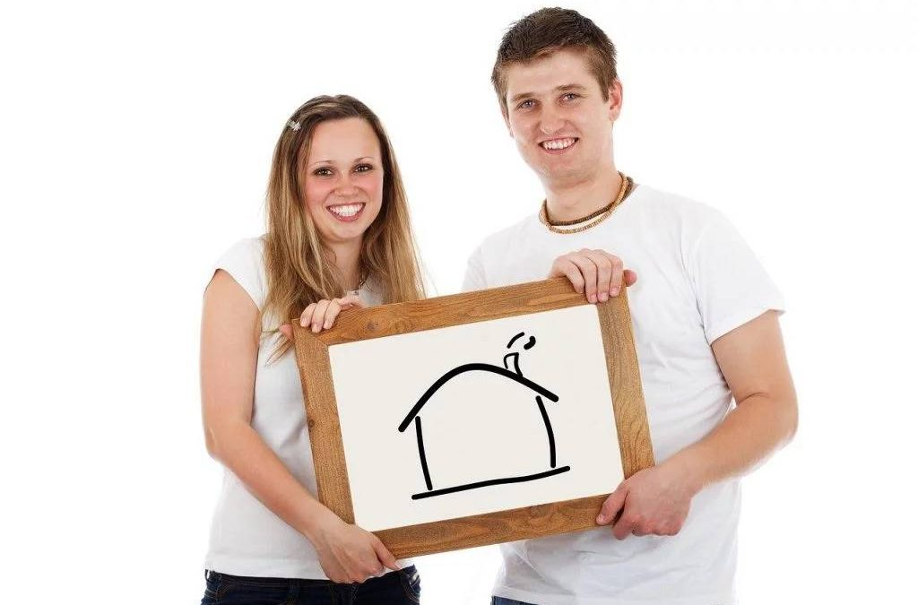 Millennial Home Buying Tips
