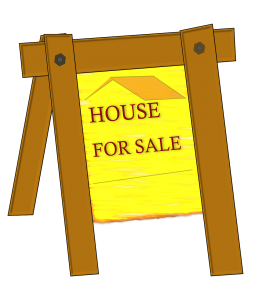 for-sale-148892_1280