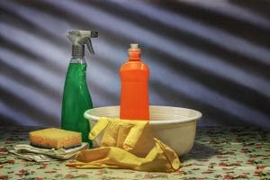 cleaning-3977589_1280