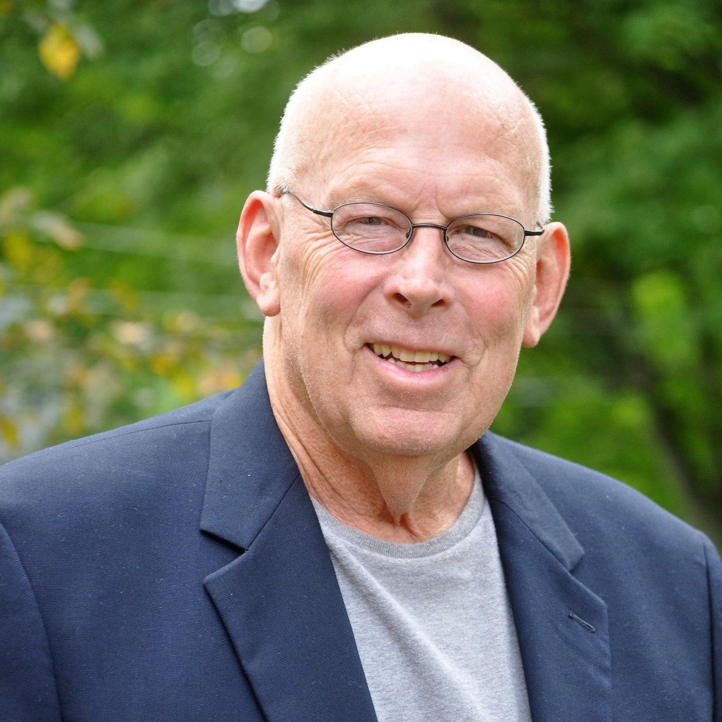 Rich Carlson
