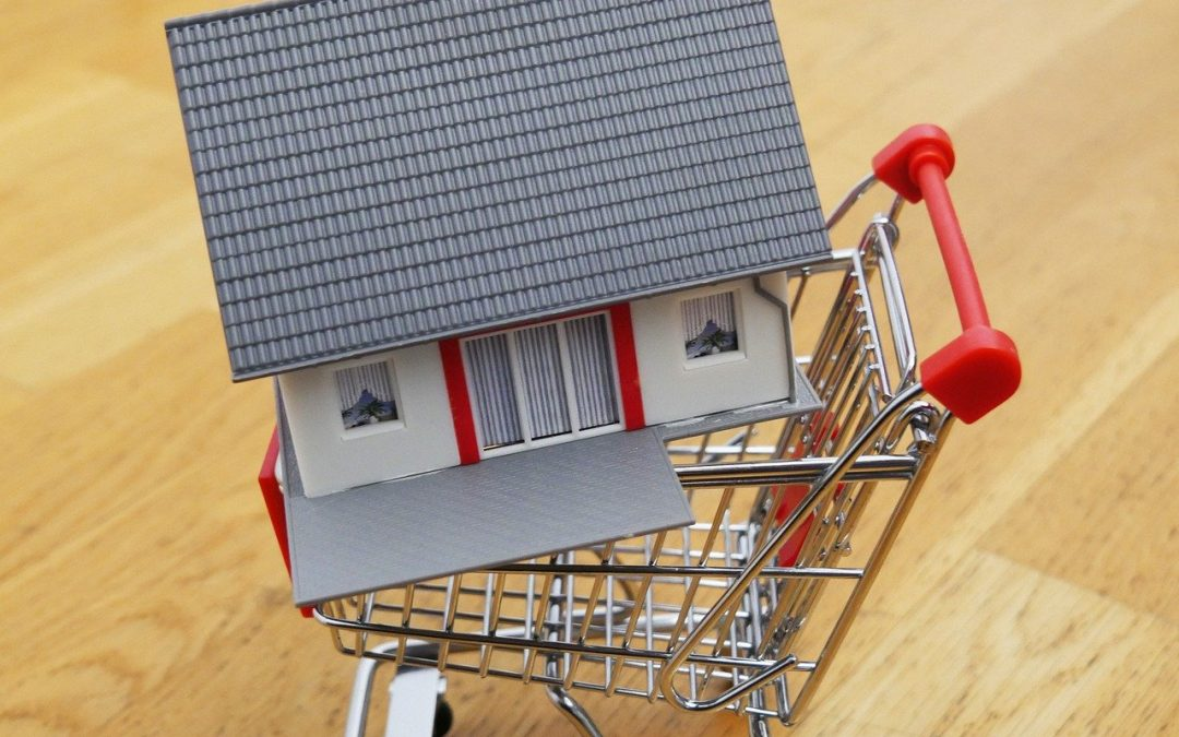 Is Buying Better Than Renting?